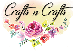 Crafts and Crafts